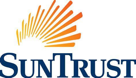 suntrust bank checking account reviews apr