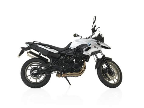 Bmw F 700 Gs Picture by 2014 Bmw F 700 Gs Picture 527381 Motorcycle Review