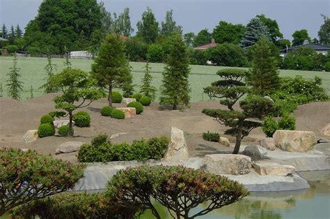 Japanischer Garten Niedersachsen by Japanische G 228 Rten Und Zeng 228 Rten Neue Projekte Japan