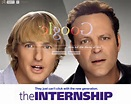 Review: The Internship | I Am Your Target Demographic