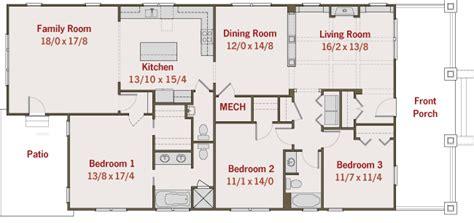 planta planos  casas