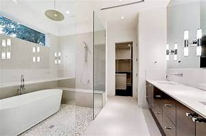 How To Save On Bathroom Remodel Costs In 2020  U2013 Remodeling