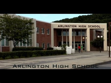 Arlington High School 2  Youtube. Nissan Maxima Vs Nissan Altima. Advice On Debt Collectors Uvu Online Courses. Supplementary Liability Insurance. Document Destruction Service. Stethem Educational Center Sniper Gun Range. Bail Bonds In Oklahoma City Value Of Stocks. Dental Assistant San Diego Options For Moving. Promotional Canvas Tote Bags