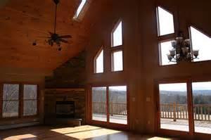 modular home interior completed modular homes interior photos advantage modular