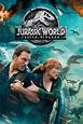 Jurassic World: Fallen Kingdom (2018) - Posters — The ...