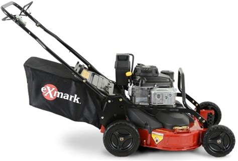 eXmark Commercial 30 ECKA30