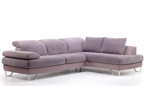 reprise de canapé conforama meuble canape