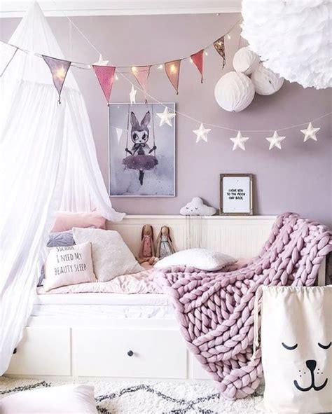 25 amazing room decor ideas for teenagers fomfest com