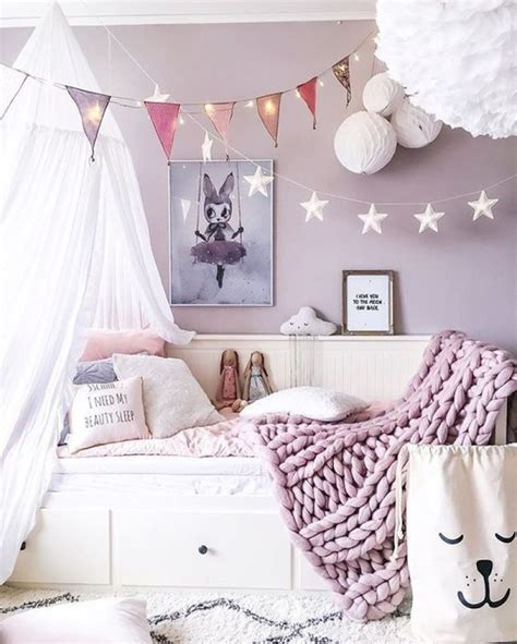 25+ Amazing Girls Room Decor Ideas For Teenagers Fomfestm