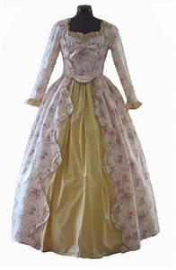 Deguisement Princesse Disney Adulte : robe de princesse adulte ~ Mglfilm.com Idées de Décoration