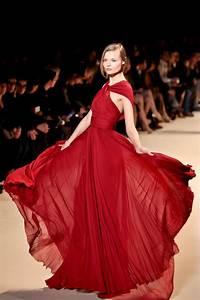 Semaine de la mode de Paris — Wikipédia