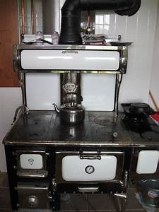 Antique Kitchen Stoves Gallery And Old Wood Burning Cook