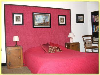 chambre d hote amboise chambres d 39 hôtes amboise touraine val de loire