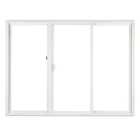 3 panel sliding patio doors icamblog