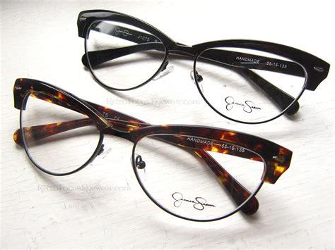 sold retro focus eyewear