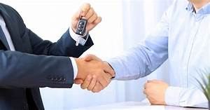 Quel Papier Faut Il Pour Vendre Une Voiture : comment vendre ma voiture en belgique ~ Gottalentnigeria.com Avis de Voitures