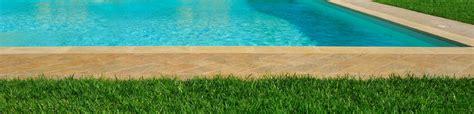 giardino condominiale regole manutenzione verde condominiale sassari giardini di