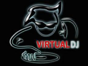 Virtual date ariane walkthrough