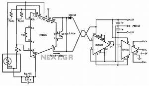 105 Signal Stat Flasher Wiring Diagram Signal Stat 800 Wiring Diagram