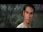 Push It To The Limit, Chen Kuan-Tai! - YouTube