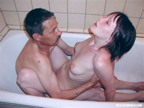 Couple Sex Shower Gallery Porn Tube