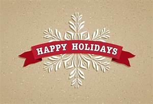 90+ Best Happy Holidays 2017 Greeting Ideas