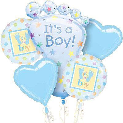 boy  baby myniceprofilecom
