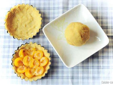 pate brisee sans gluten thermomix les meilleures recettes de p 226 te bris 233 e et cuisine sans lait