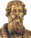 Tsar Vasily III