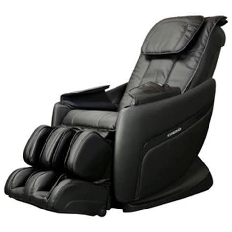 Cozzia Chair 3d Zero G by Cozzia Cz Reclining 3d Zero Gravity Chair