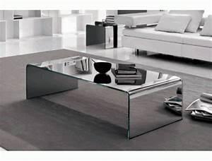 Table Basse Tendance : le choix d une table basse tendance d co l 39 univers d co pour votre maison ~ Teatrodelosmanantiales.com Idées de Décoration