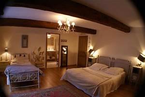 chambre d39hote de charme normandie calvados With chambres d hotes de charme normandie