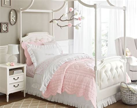 479 Best Images About Shabby Chic Little Girls Rooms On