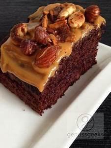 Schwarzwälder Kirschtorte Blech : kleiner s er cheesecake mit amarettini die k chenzuckerschnecke backen pinterest ~ Frokenaadalensverden.com Haus und Dekorationen