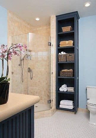 Bathroom With No Storage Ideas by 25 Best Ideas About Bathroom Towel Storage On