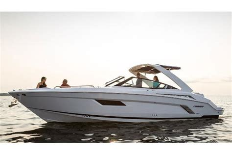 Cruiser Boats For Sale by Cruisers Sport Series Boats For Sale Boats