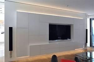 Musterring Tv Möbel : musterring lowboard h ngend interessante ideen f r die gestaltung eines raumes in ~ Indierocktalk.com Haus und Dekorationen
