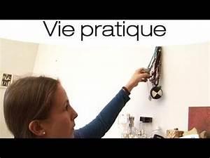 Comment Ranger Ses Bijoux : astuces pour bien ranger ses bijoux youtube ~ Dode.kayakingforconservation.com Idées de Décoration