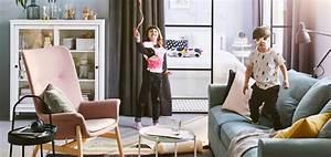 Wann Kommt Der Neue Ikea Katalog 2019 : der ikea katalog 2019 ikea ~ Orissabook.com Haus und Dekorationen