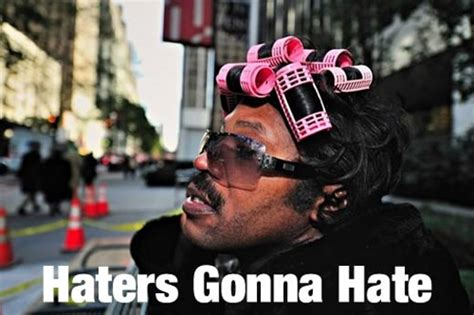 Funny Hater Memes - 40 haters gonna hate pictures fun toxin