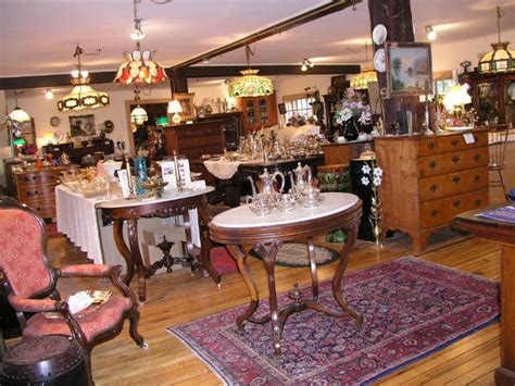 antique dealers western new york chautauqua lake erie antique shop landmark acres antiques