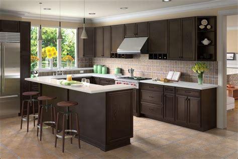 kitchen design columbus ohio kitchen design columbus ohio kitchen design ideas 4415