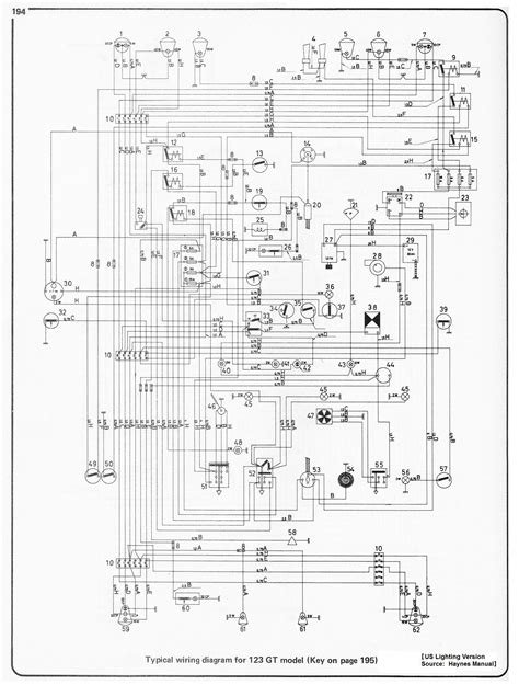 r32 rb20det wiring diagram 26 wiring diagram images