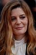 Chiara Mastroianni – 72nd Cannes Film Festival Closing ...