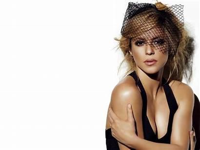 Shakira Isabel Mebarak Wallpapers
