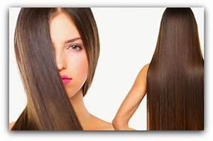 Permanent Hair Straightening Cost Permanent Hair