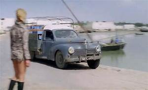 Peugeot 203 Camionnette : peugeot 203 camionnette b ch e in l 39 den et apr s 1970 ~ Gottalentnigeria.com Avis de Voitures