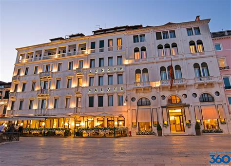 best hotels in italy hotels in venice italy the best hotels in
