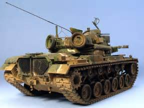 1 35 Scale Military Models