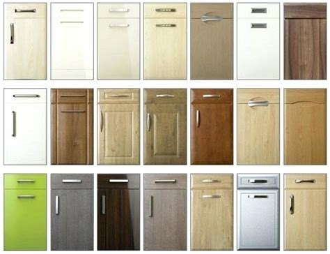 fancy fronts cabinet refacing kitchen cabinet fronts only